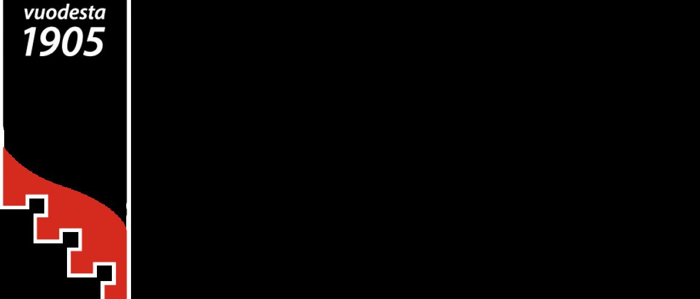Joensuun ravirata
