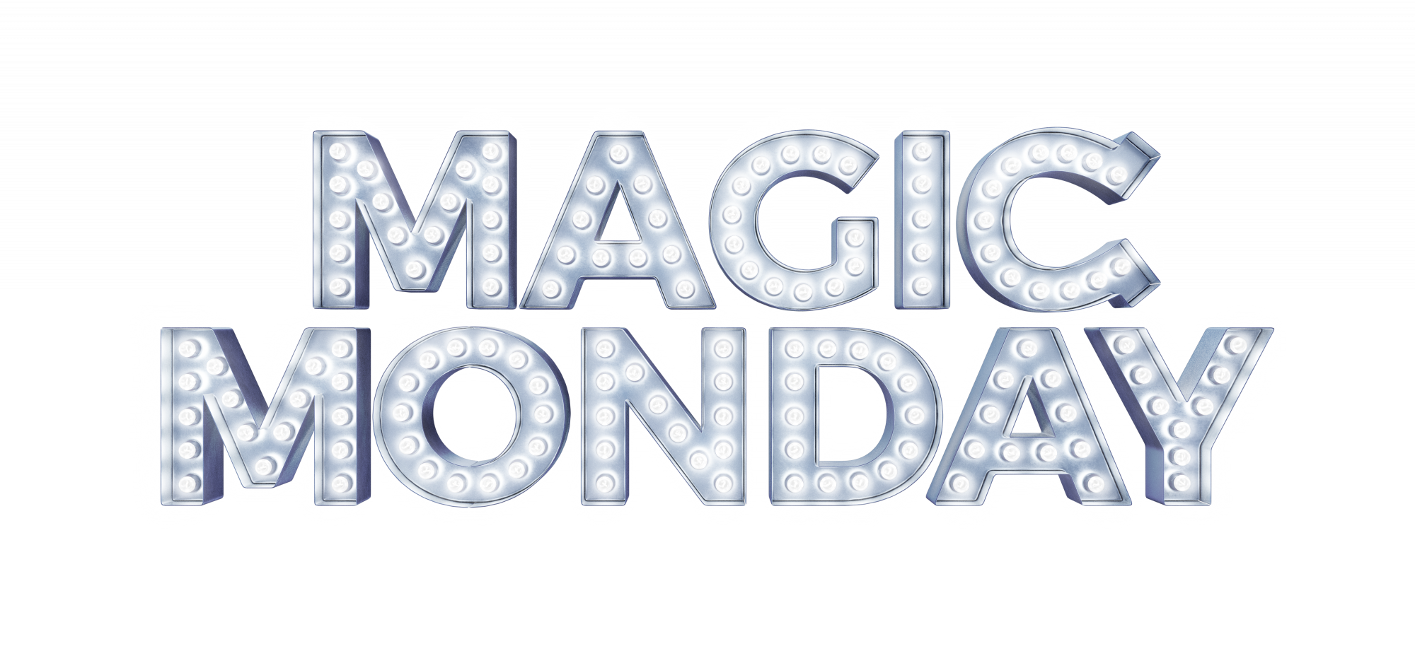 Magic Monday Joensuu