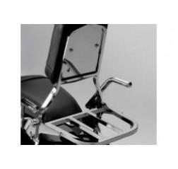 Tavarateline/selkänojan asennussarja, VT750-thumbnail