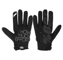 brisker cold weather glove-thumbnail