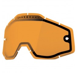 replacement vented dual lens persimmon-thumbnail