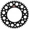 REAR SPROCKET RMZ 250/450 BLACK-thumbnail