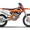 250 SX-F -thumbnail