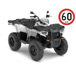 Sportsman 570 EFI-thumbnail