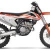 350SX-F-thumbnail