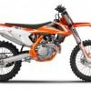 450 SX-F -thumbnail
