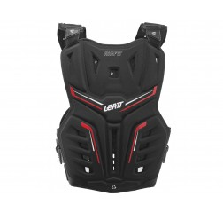 Chest Protector 3DF Airfit XXL-thumbnail