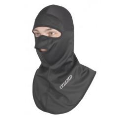 Windbreaker facemask -thumbnail