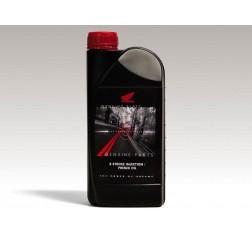 GN2 OIL INJ/PRM 1L-thumbnail