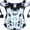 REVEL OFFROAD ROOST GUARD ADULT -thumbnail