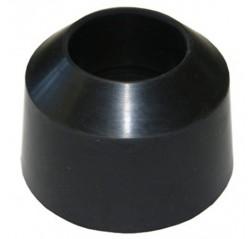 KTM Adapteri-thumbnail