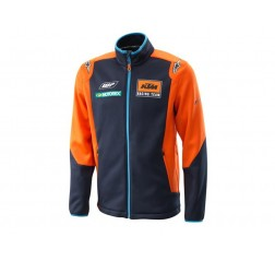 Replica Team Softshell-thumbnail