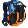 Team Baja Backpack-thumbnail