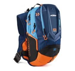 Team Dakar Backpack-thumbnail