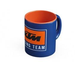 Team Mug-thumbnail