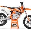 450 SX-F MY 18 Model Bike-thumbnail