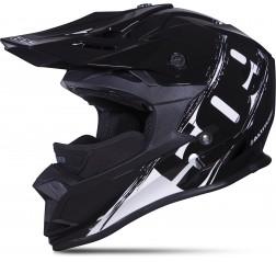 Altitude Helmet Blacklist-thumbnail