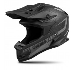 Altitude Helmet Black Ops-thumbnail