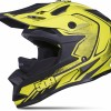 Altitude Helmet  Neon Voltage-thumbnail