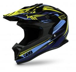 altitude helmet prizm-thumbnail