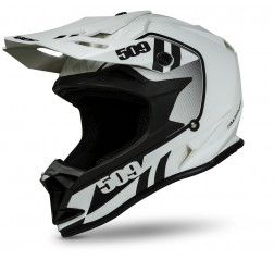 altitude helmet storm chaser-thumbnail