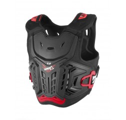 Chest Protector 4.5 Pro JR 134-146CM-thumbnail