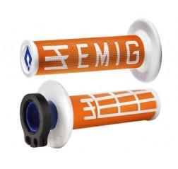 EMIG V2 Lukittuvat tupit 4-T-thumbnail