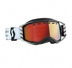 Scott Goggle Prospect Snow Cross ajolasit-thumbnail