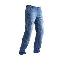 BOLT Crossover Jeans-thumbnail