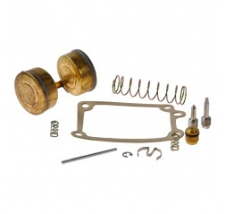 Kaasuttimen korjaussarja PV-50, Mikuni VM12SH ja VM14SH-thumbnail