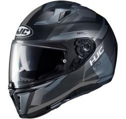 I 70 Elmi Black/grey MC5SF-thumbnail