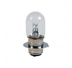 Lamppu 12V 30/30W T19 P15D-25-1-thumbnail