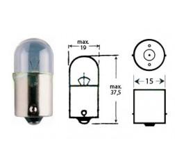 Lamppu 6v 10w Ba 15s-thumbnail