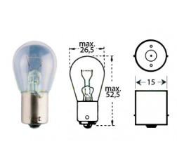 Lamppu 6v 21w Ba 15s-thumbnail