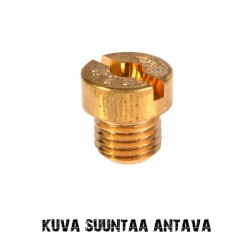 Suutin 80 DELLORTO 6mm, PHBN, PHVA-thumbnail