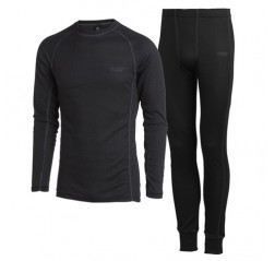 CORE BASELAYER-thumbnail