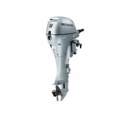 BF 8 DK2SHU Lyhytrikinen perämoottori-thumbnail