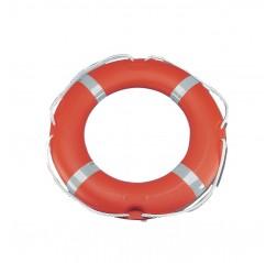 Solas hyväksytty pelastusrengas-thumbnail