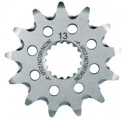 SPROCKET FRONT KTM 125-530-thumbnail