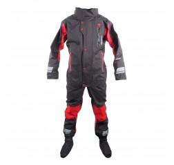 Uudistunut Abu Garcia Dry Suit-thumbnail
