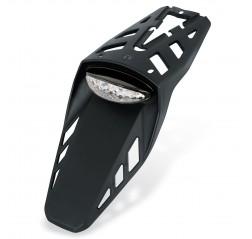 Kilventeline LED takavalolla-thumbnail