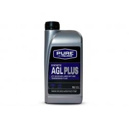 AGL Plus synteettinen vaihteistoöljy-thumbnail