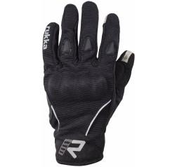Airium Gloves-thumbnail