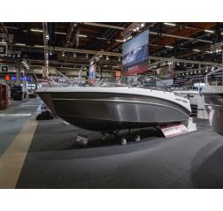 190 BRf 2019 + Honda BF 100 - SYYSPOISTO-thumbnail