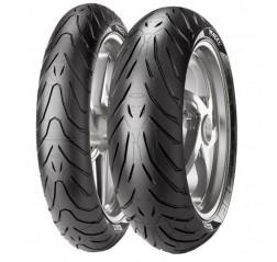 Pirelli Angel ST 120/160 -17 ZR M/C-thumbnail