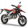 SX 50 SUPERMOTO Limited-thumbnail
