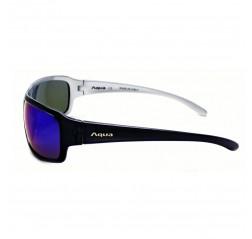 Pike aurinkolasit Polarbasic sinisellä peililinssillä-thumbnail