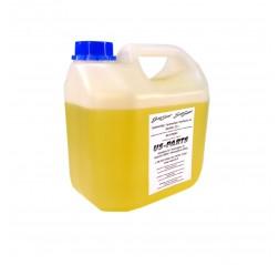 Baystar/Seastar hydrauliöljy 2,5 litraa-thumbnail