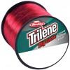 Trilene Big Game 600m-thumbnail