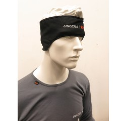 Windstopper Head Band-thumbnail